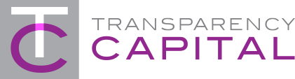 Transparency Capital